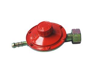 ZJ-022红