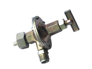 ZJ-035-2