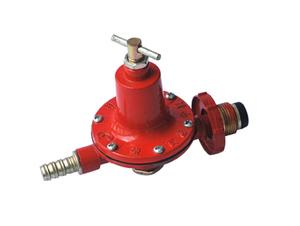 B5-2 Red